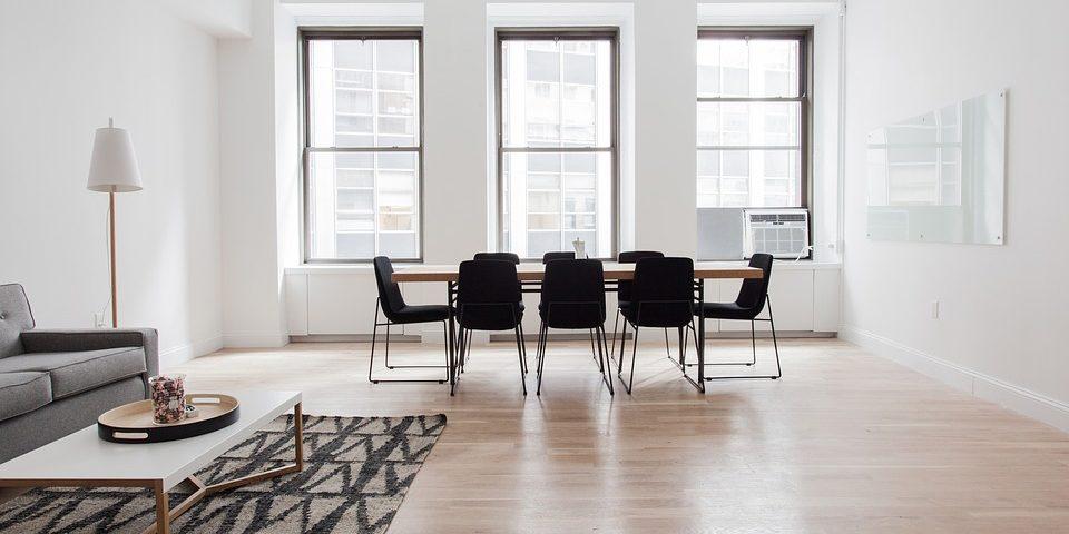 bodenbel ge stuttgart parkett laminat designbelag fliesen. Black Bedroom Furniture Sets. Home Design Ideas