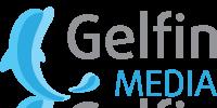 gelfin-media